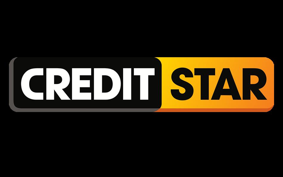 Creditstar – erbjuder nya kunder smslån utan ränta med direkt utbetalning
